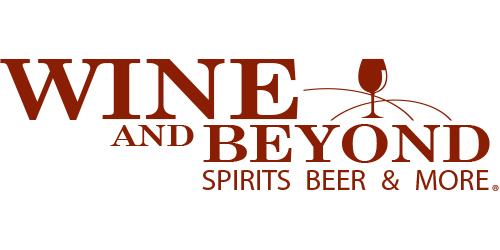 wine-and-beyond-logo | Emerald Hills Centre
